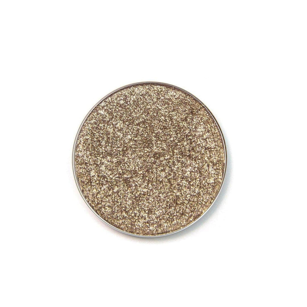 Glamour-Eyeshadow-Coloured Raine Cosmetics