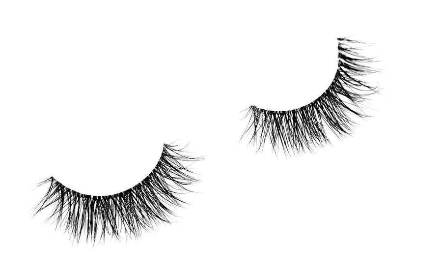 Just A Fling-Eyelashes-Coloured Raine Cosmetics
