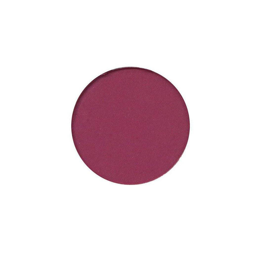 Ladyship-Eyes-Coloured Raine Cosmetics