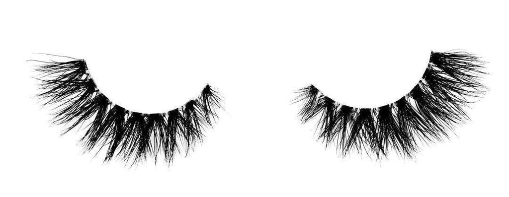 Love Affair-Eyelashes-Coloured Raine Cosmetics