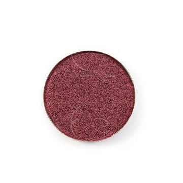Passion-Eyes-Coloured Raine Cosmetics