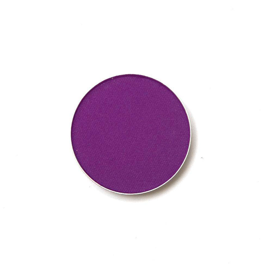 Purp Smurf Vivid Pigment-Vivid Pigments-Coloured Raine Cosmetics