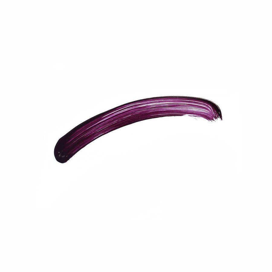 Roulette-Lips-Coloured Raine Cosmetics