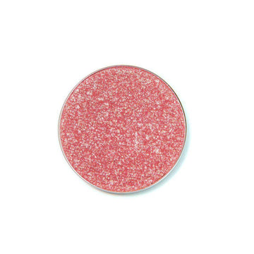 Short Cake-Eyes-Coloured Raine Cosmetics