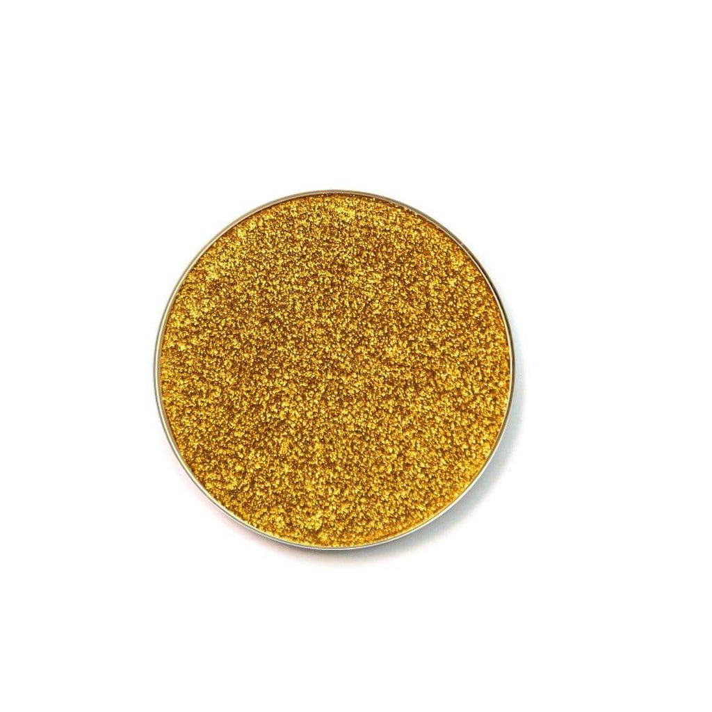 Super Star-Eyeshadow-Coloured Raine Cosmetics