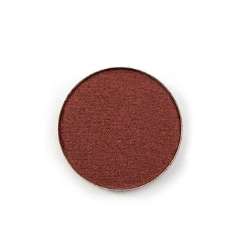 Vintage-Eyeshadow-Coloured Raine Cosmetics
