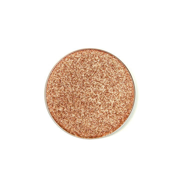 Who, Me?-Eyeshadow-Coloured Raine Cosmetics
