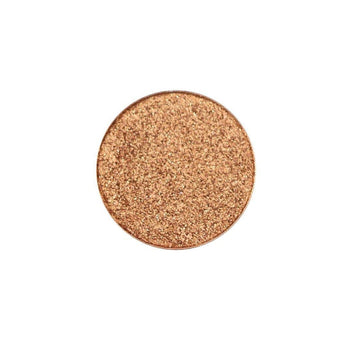 Your Majesty-Eyeshadow-Coloured Raine Cosmetics