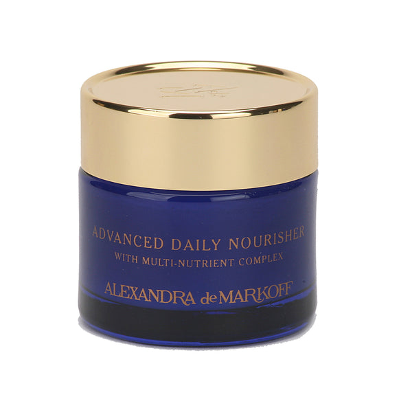 Advanced Daily Nourisher