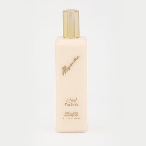 Alexandra Body Lotion