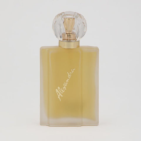 Alexandra Natural Cologne Spray