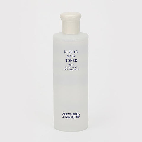 Luxury Skin Toner