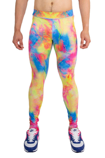 Wonderland Meggings