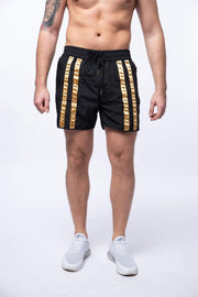 Apollo Shorts