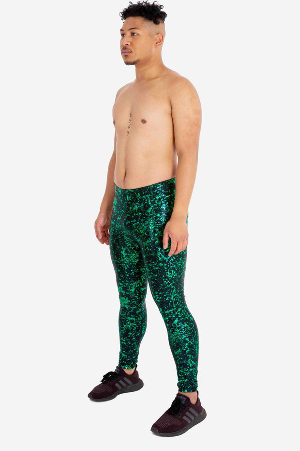 Alchemy Meggings