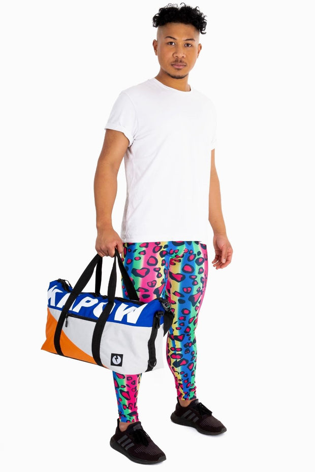 Bahama Duffel Bag