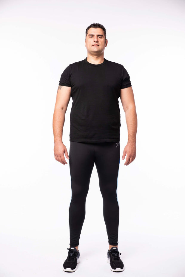 Depth Charge PRO Meggings