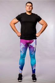 Fantasia Meggings
