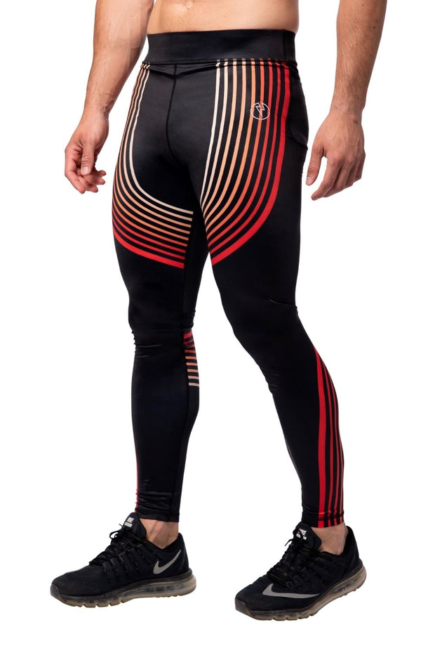 Firebird Meggings