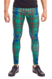 Highlander Meggings