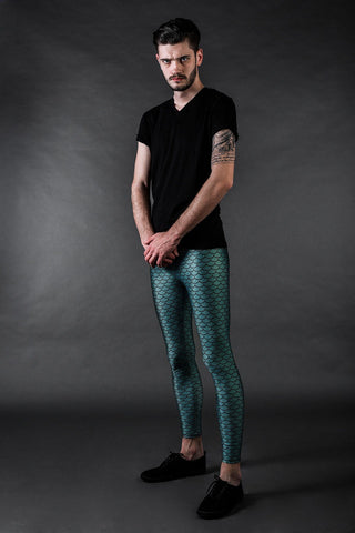 Nightrider Meggings