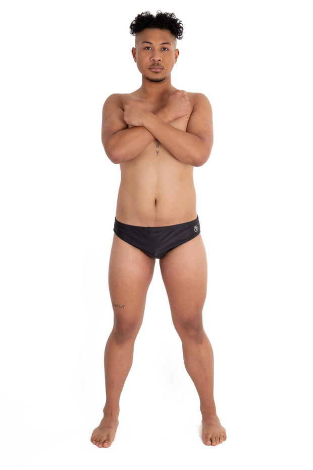 Sable Swim Brief