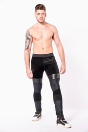 Sabre Meggings