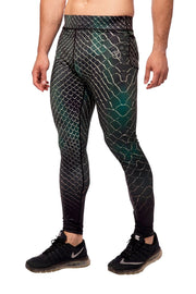 Taipan Meggings