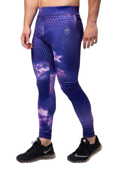 Tempest Meggings