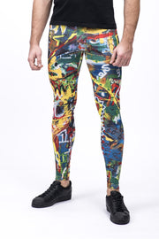 close-up-duke-of-mayhem-meggings