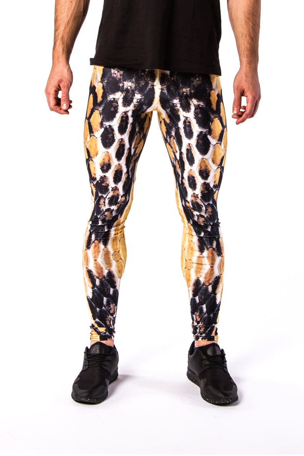 Future Buzz meggings