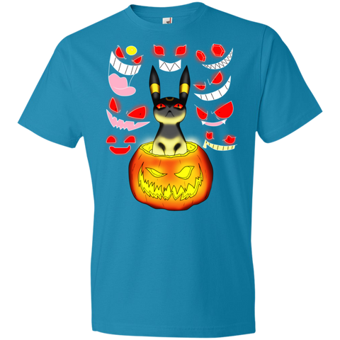 Umbreon Ghost Tale Kids Tee - Teem Meme