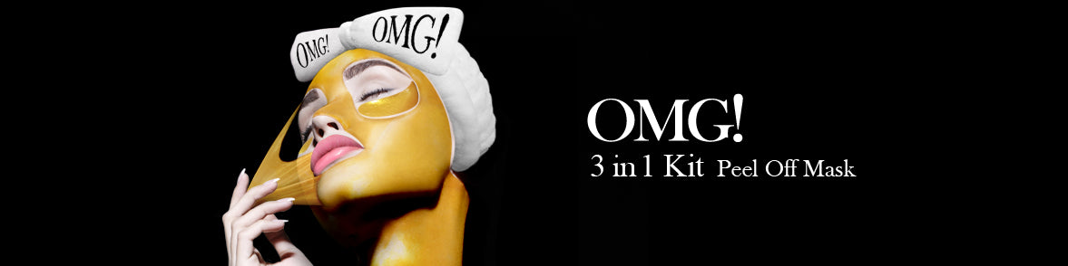 omg-3in1-kit-peel-off-mask