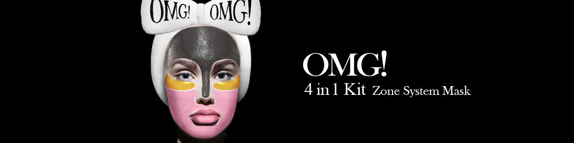 omg-4in1-kit-zone-system-mask
