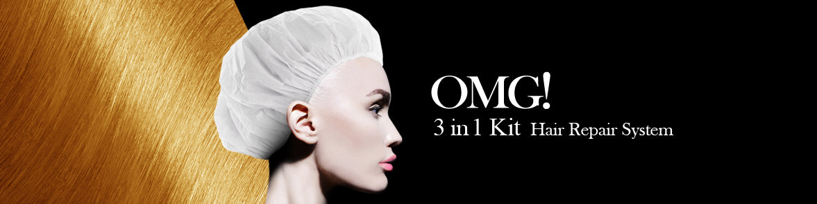 omg-3in1-kit-hair-repair-system