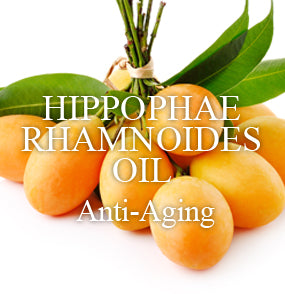 honey-milk-drop-face-wash-hippophae-rhamnoides-oil