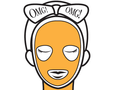 omg-3in1-kit-peel-off-mask-face-neck