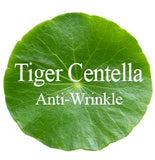 double-dare-age-freeze-gel-mask-ingredient-tiger-centella
