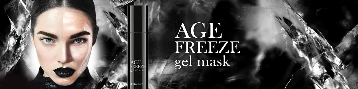 double-dare-age-freeze-gel-mask-content-banner