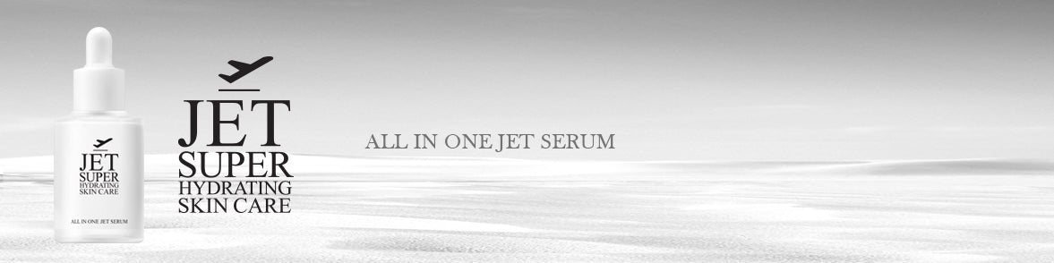 all-in-one-jet-serum-content-banner