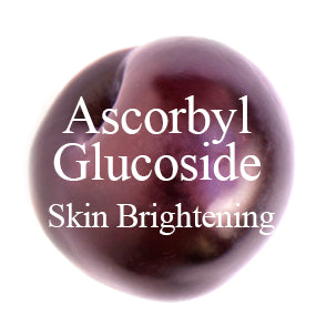 all-in-one-jet-serum-ascorbyl-glucoside