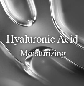 all-in-one-jet-serum-hyaluronic-acid