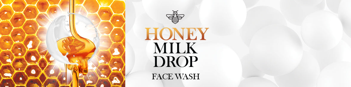 honey-milk-drop-body-wash-content-banner