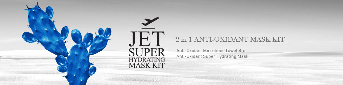 jet-2-in-1-anti-oxidant-mask-kit-content-bar