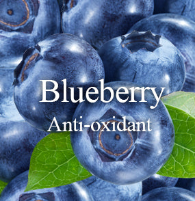 jet-2-in-1-anti-oxidant-mask-kit-ingredient-blueberry