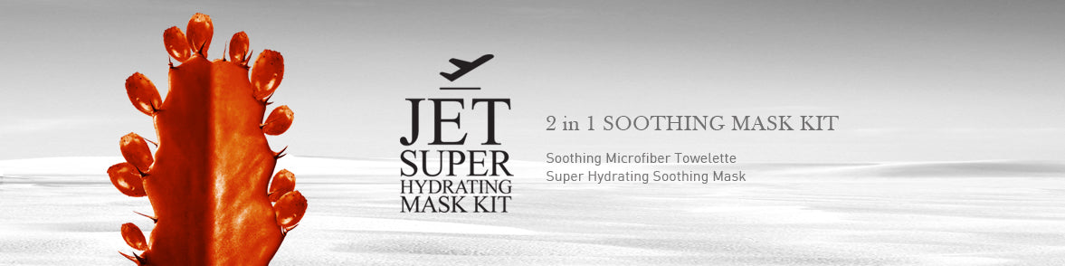 jet-2-in-1-soothing-mask-kit-content-banner