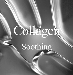 invisible-sleeping-jet-mask-ingredient-collagen