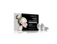OMG! FOIL EYE PATCH - PEARL THERAPY - DOUBLE DARE