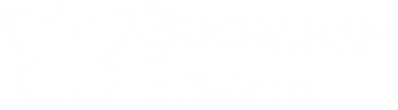 Buchanan Fiber Co.