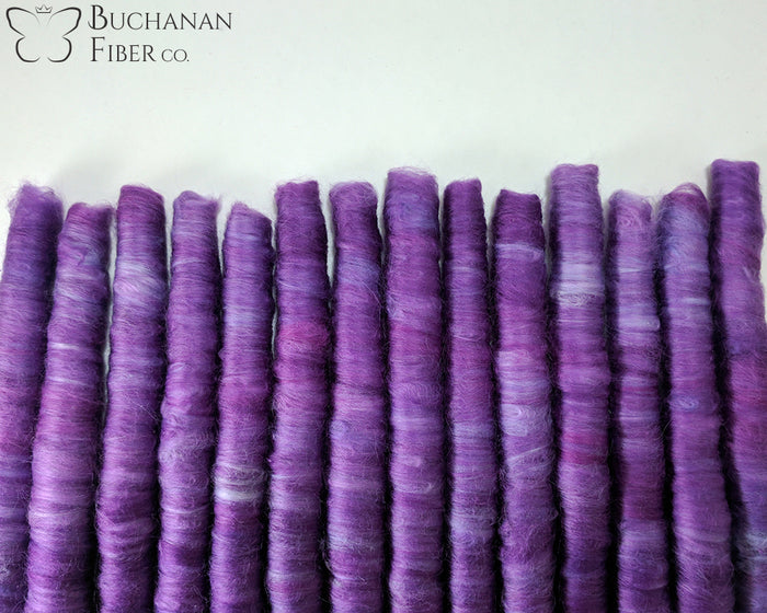 Violet - Buchanan Fiber Co.